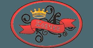 Гостиница Ковчег