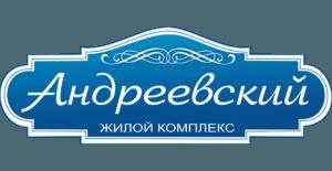 ЖК Андреевский