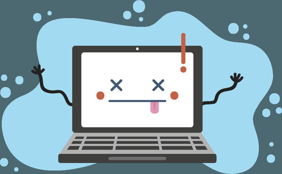 обслуживанию сайтов