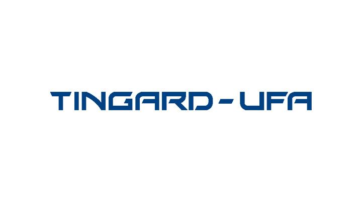 Погреб Tingard
